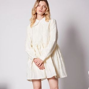 Sister Jane Dresses - Sister Jane DREAMBeauty Queen Mini Dress Size XL